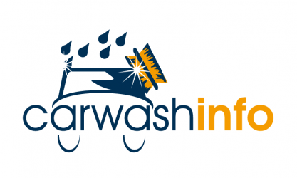 carwashinfo Magazin